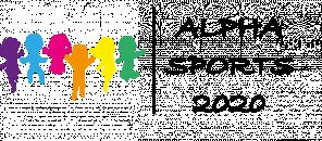 Alpha Sports 2020 Ltd logo