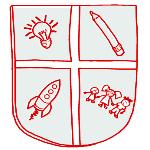 Barrow Extra - Barrow CEVC Primary School logo