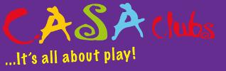 Casa Clubs logo