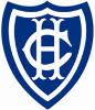 Chalkwell Hall Junior School logo