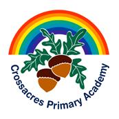 Crossacres Out Of School Care Club logo