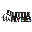 Little Flyers After School Club  logo
