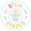 STEM Sparks Ltd logo