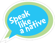 Speak Like A Native Limited logo