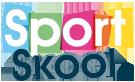SportSkool logo