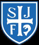 St John Fisher R.C. Primary School logo