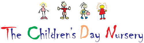 The Childrens Day Nursery Ltd logo