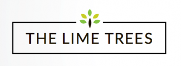 The Lime Trees Group CIC  logo